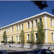 Γενική Συνέλευση των Γονέων του 1ου Δημοτικού Σχολείου Κερατέας: ''ΔΕ ΘΑ ΠΕΡΑΣΕΙ η υποβάθμιση του σχολείου''
