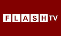 FLASH TV Channel Live Streaming