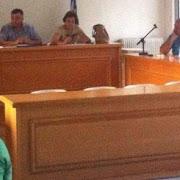 Κεραυνός Κερατέας: Παραιτήθηκε η διοίκηση, αβέβαιο το μέλλον του ιστορικού συλλόγου λόγω χρεών