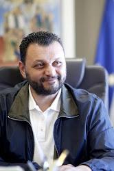 Επανεξέταση του σχεδιασμού για τα Αστυνομικά Τμήματα του Δήμου Σαρωνικού