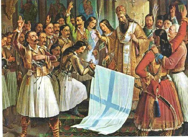 ΠΡΟΓΡΑΜΜΑ ΕΟΡΤΑΣΜΟΥ 25ης ΜΑΡΤΙΟΥ ΣΤΟΝ ΔΗΜΟ ΜΑΡΚΟΠΟΥΛΟΥ ΜΕΣΟΓΑΙΑΣ   forkeratea.com